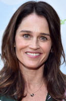 Photo Robin Tunney