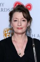 Photo Lesley Manville