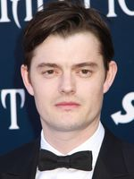 Photo Sam Riley