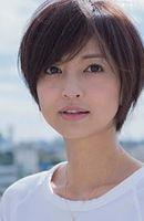 Photo Yûko Itô