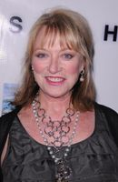 Photo Veronica Cartwright