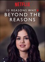 Affiche 13 Reasons Why: Beyond the Reasons