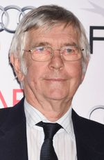 Photo Tom Courtenay