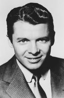 Photo Audie Murphy