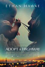 Affiche Adopt a Highway