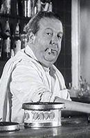 Photo Ángel Álvarez