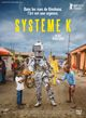 Affiche Système K