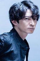 Photo Kenjiro Tsuda