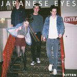 Pochette Japanese Eyes (Single)
