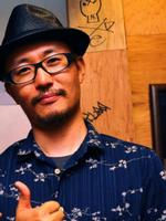 Photo Hiroto Uyama