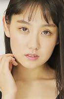 Photo Eri Kamataki