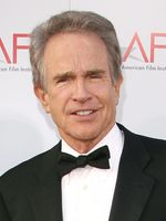 Photo Warren Beatty