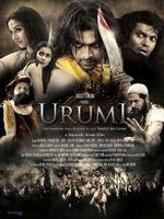 Affiche Urumi