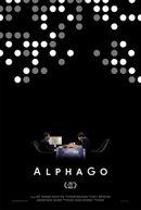 Affiche AlphaGo