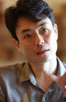 Photo Ryoo Seung-wan
