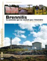 Affiche Brennilis, la centrale qui ne voulait pas s'éteindre