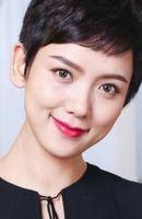 Photo Li Xiaofeng
