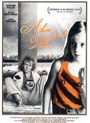 Affiche Alice dans les villes