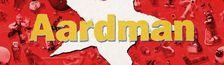 Cover Studios Aardman : Nostalgie Pâte à Modeler