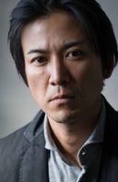 Photo Shima Ohnishi