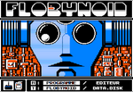 Jaquette Flobynoid