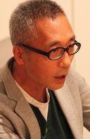 Photo Michio Akiyama