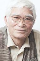Photo Masao Adachi