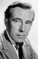 Photo Whit Bissell