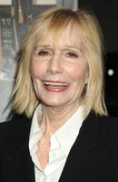 Photo Sally Kellerman