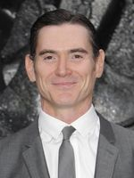 Photo Billy Crudup