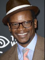 Photo Lawrence Gilliard Jr.