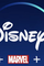 Cover (Top) Les séries Live Disney+ Originals