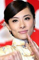 Photo Liu Xuan (1)