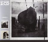 Pochette Collection 2CD Originals