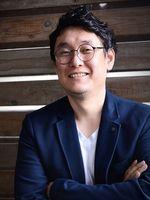 Photo Jang Joon-Hwan
