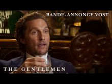 Video de The Gentlemen