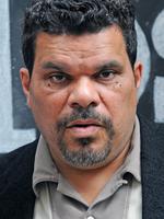 Photo Luis Guzmán