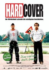 Affiche Hardcover