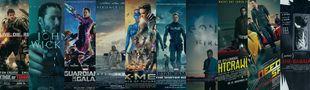 Cover FILMS - Longs-métrages à voir (Notés sans date)