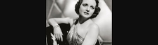 Cover Actrices : Mary Astor (n.p. > 5 ; or. chro.)