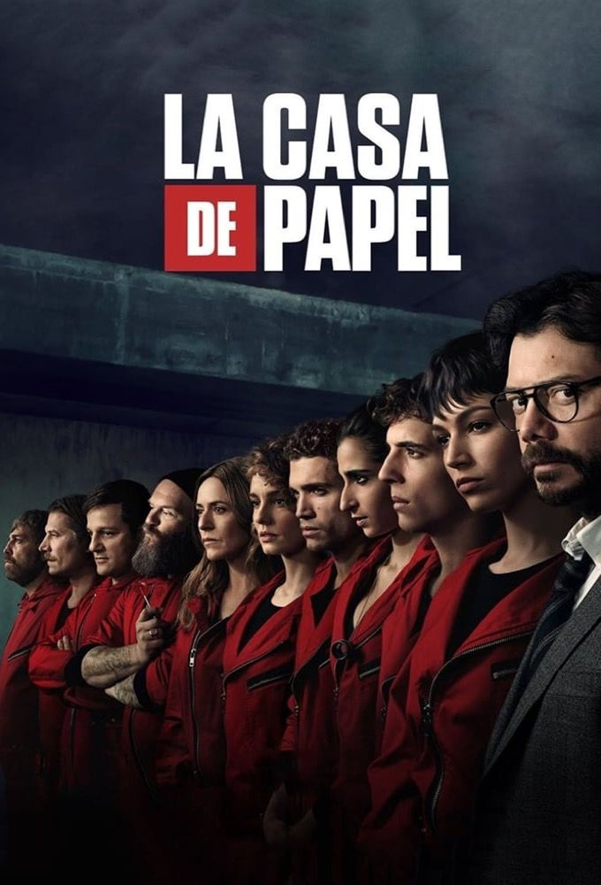 La_Casa_de_Papel.jpg