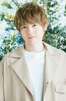 Photo Yuma Uchida