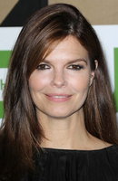 Photo Jeanne Tripplehorn