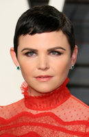 Photo Ginnifer Goodwin
