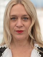 Photo Chloë Sevigny