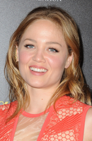 Photo Erika Christensen