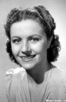 Photo Margaret Lockwood