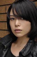 Photo Tsugumi
