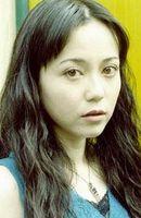 Photo Yuna Natsuo