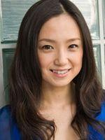 Photo Hiromi Nagasaku